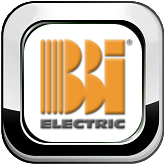 bbi-electric
